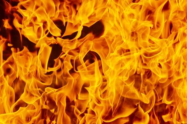 Medidas de prevenci�n y actuaci�n en caso de incendio en el interior de una vivienda