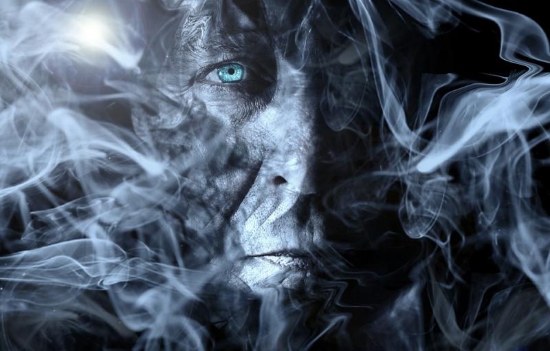 �Qu� es m�s peligroso en un incendio: el humo o las quemaduras?