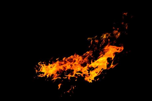 Medidas de prevenci�n y actuaci�n en caso de incendios originados en espacios colindantes a tu vivienda