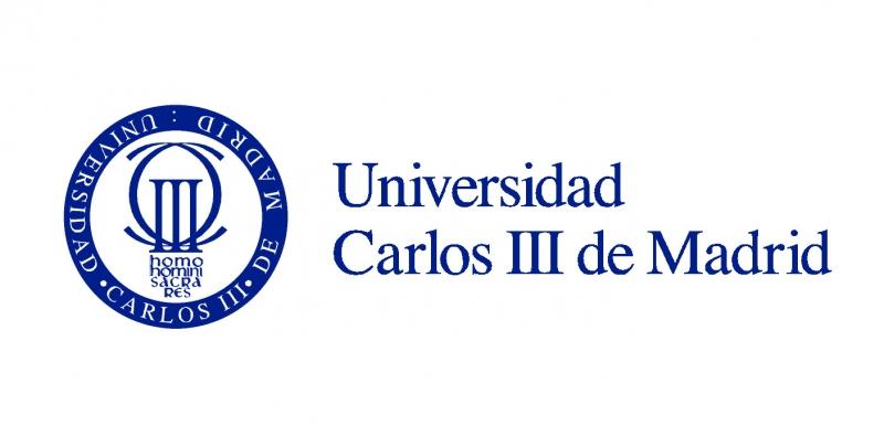 Fragaservi mantendr� el buen funcionamiento de los servicios de extinci�n de incendios de la Universidad Carlos III